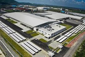 Tỉnh Ninh Thuận điều chỉnh quy hoạch các khu công nghiệp