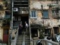 Hà Nội: Công bố danh sách 42 chung cư cũ nguy hiểm
