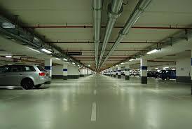 Quy định nhà cao tầng phải có tối thiểu 3 tầng hầm làm khó chủ đầu tư?