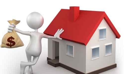 Phải nộp thuế thu nhập khi bán nhà cho người thân?