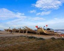 Chi gần 2.800 tỷ đồng xây tuyến đường ven biển đoạn qua tỉnh Nam Định