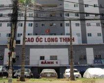 Bình Định thu hồi 53 căn nhà ở xã hội mua bán trái phép