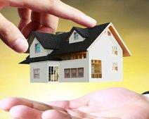 Có phải nộp thuế khi nhận thừa kế nhà, đất từ chú họ?