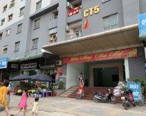 Hàng ngàn sổ đỏ của dự án Mường Thanh bị thu hồi