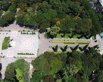 Sẽ đổi chủ đầu tư bãi đậu xe ngầm công viên Lê Văn Tám, quận 1?