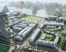 Cung vượt quá cầu, Quảng Ninh ra lệnh dừng gấp dự án nhà ở mới