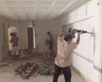 Quy định về xây dựng, sửa chữa nhà ở?