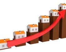 Bắt mạch diễn biến chính của thị trường địa ốc cuối năm 2019