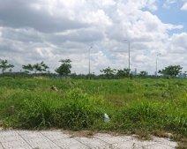 Nghiêm cấm giao dịch nền đất, nhà ở hình thành trong tương lai qua vi bằng