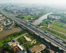 HoREA đề xuất giải pháp cho các dự án có đất thuộc Nhà nước quản lý