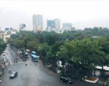 Hà Nội: Đề xuất tăng bảng giá đất giai đoạn 2020-2024 rút xuống còn 15%