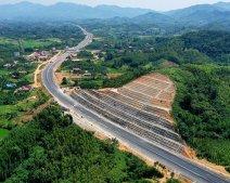 Bộ Giao thông vận tải bổ sung thêm nhiều tuyến cao tốc vào quy hoạch