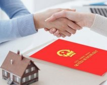 Quy định về sổ đỏ đồng sở hữu