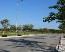 Sẽ có 312 khu dân cư mới được xây dựng tại Đồng Nai