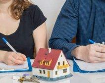 Tiền bán nhà mua trước hôn nhân có là tài sản riêng?