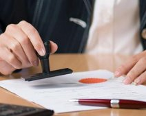 Có bắt buộc phải công chứng hợp đồng thuê nhà?
