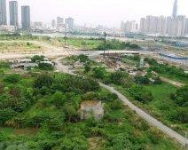 Rà soát 24 dự án nhà ở có nguồn gốc đất công tại TP.HCM