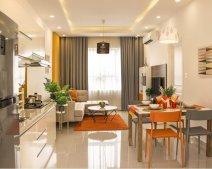 Cấm cho thuê căn hộ theo giờ, ngắn ngày: Nên hay không?