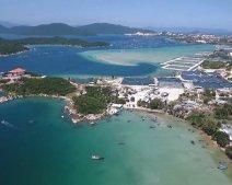 Khánh Hòa: Ngừng hoạt động 2 dự án chậm tiến độ tại Bắc Vân Phong