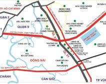 Bộ Giao thông vận tải sẽ triển khai cao tốc Biên Hòa - Vũng Tàu