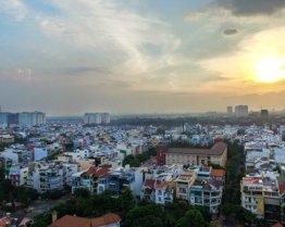 7 bước giúp người mua nhà phố đàm phán giá cả thành công trong thời sốt đất