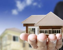 Người nước ngoài được mua những loại nhà nào tại Việt Nam?