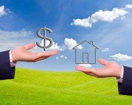 Trường hợp được miễn, giảm tiền sử dụng đất, tiền thuê đất