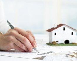 4 kiểu hợp đồng mua bán nhà đất cần tránh để khỏi mất tiền oan