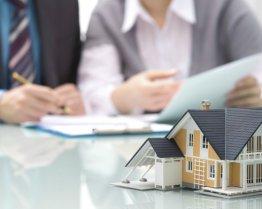 5 lời khuyên để thuê nhà trọ nhanh và an toàn