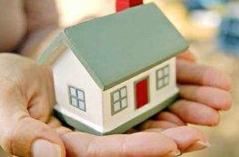 Trả tiền sang nhượng quyền thuê nhà có hợp pháp?