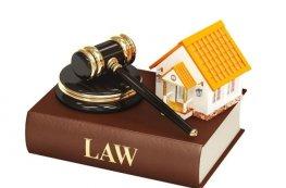 Khởi kiện đòi lại nhà đất mua bán hợp pháp