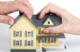 Thủ tục sáp nhập tài sản riêng thành tài sản chung
