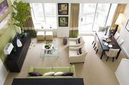 3 lưu ý tuyệt đối phải tránh khi mua nhà chung cư