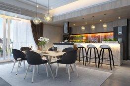 An ninh nghiêm ngặt – điều kiện cần và đủ cho một căn hộ tốt như Anland Complex