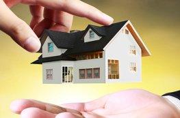 Infographic: So sánh giữ vay tiền mua nhà với đi thuê