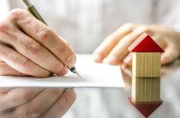 Những tình huống tranh chấp phổ biến khi mua bán nhà