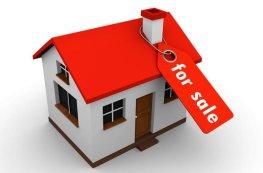 Phải làm gì khi chủ nhà bán nhà đang cho thuê?