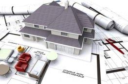Công trình miễn cấp giấy phép xây dựng được quản lý như thế nào?