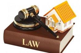 Quy định về thanh toán tiền bán đất?
