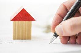 Điều kiện cho người nước ngoài thuê nhà