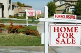 3 điều rủi ro người Việt hay gặp khi mua nhà ở Mỹ