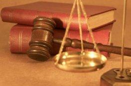 Quy định quyền định đoạt tài sản thừa kế