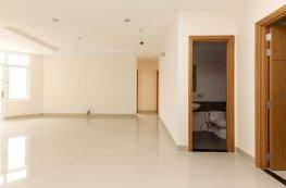 Tiêu chí nào để căn hộ chung cư mới được bàn giao cho khách?