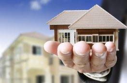 Bán nhà cho người thân có phải nộp thuế thu nhập?