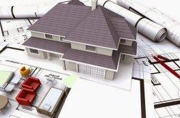 Có phải xin giấy phép khi sửa nhà?
