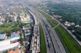 Chiêu mua đất để giành lãi chục tỷ của nhà giàu Sài Gòn