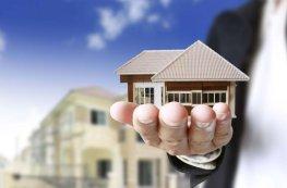 Có được bán nhà hình thành trong tương lai khi chưa được ngân hàng bảo lãnh?