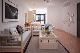 Muốn chuyển nhượng căn hộ chung cư phải làm thế nào?