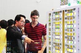 Việt Kiều mua nhà tại Việt Nam cần giấy tờ gì?