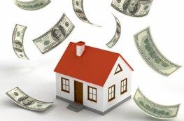 Có được chuyển nhượng khi còn nợ tiền sử dụng đất?